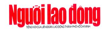 nguoi-lao-dong