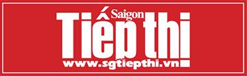 sai-gon-tiep-thi